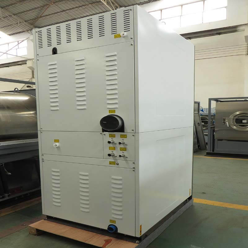 8kg15kg commercial washer and dryer for laundromat for service-service center GOWORLD