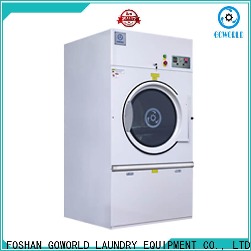 safe semi automatic laundry machine laundry wholesale for laundry