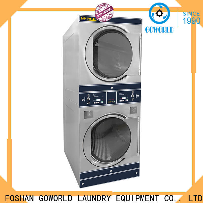 self washing machine selfservice directly price for commercial laundromat