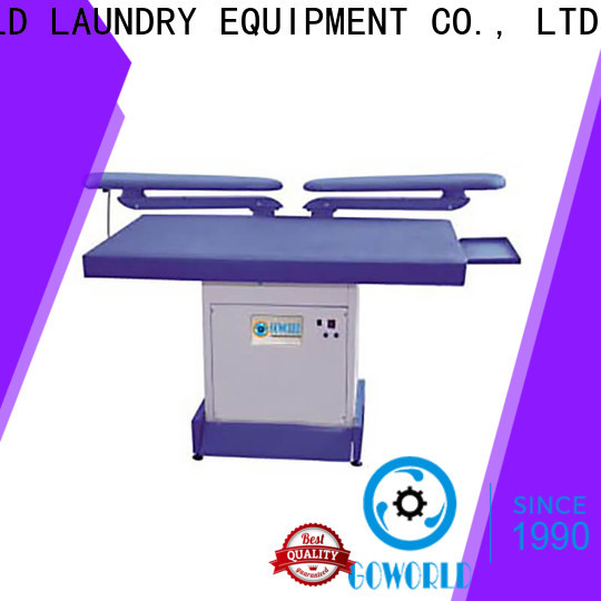 best utility press machine machine directly sale for hospital