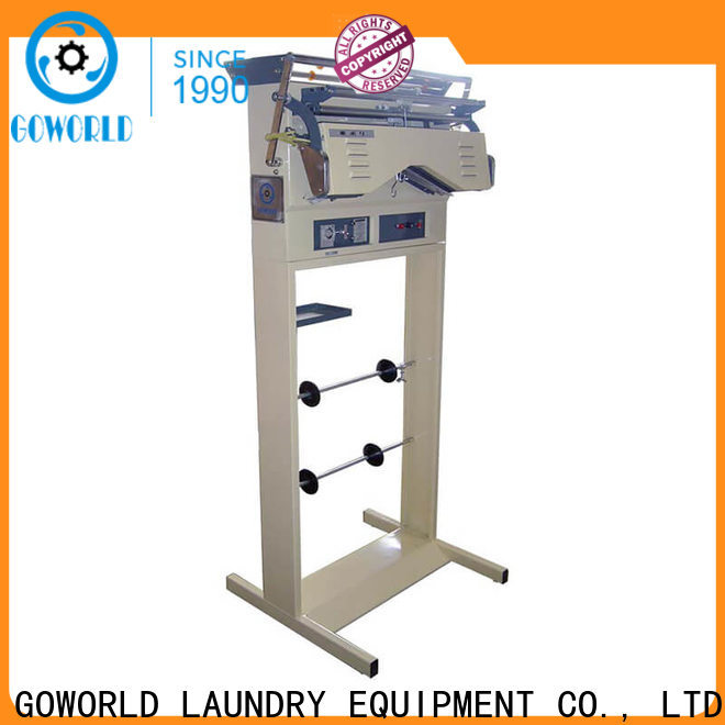 practical commercial laundry facilities clothes good performance for Commercial laundromat