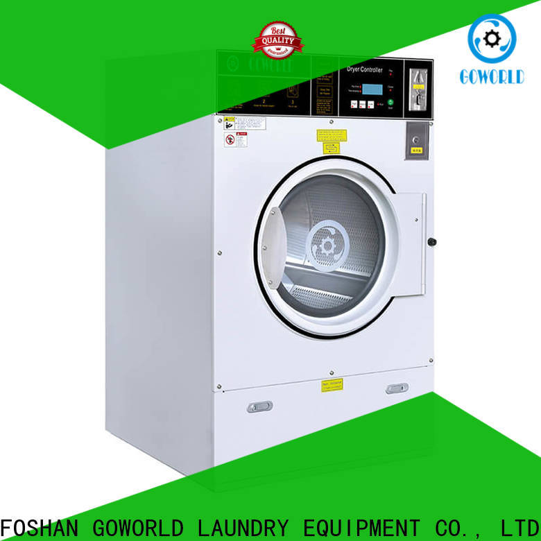 safe use self washing machine shop Easy to operate for commercial laundromat