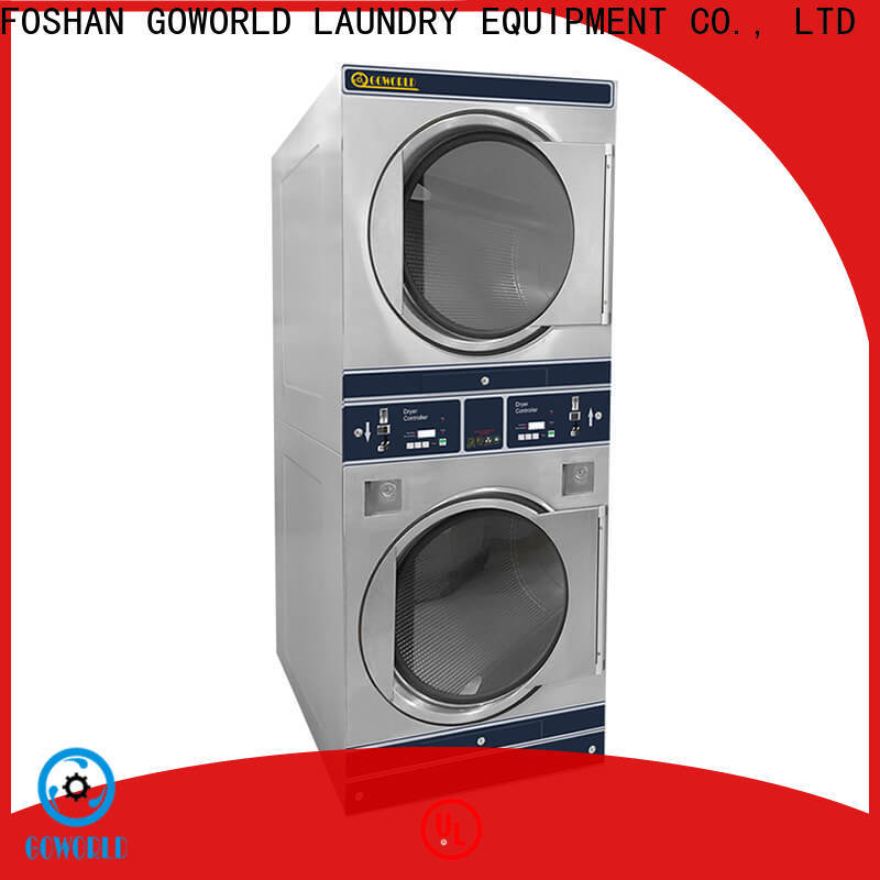 convenient self service washing machine companyfire manufacturer for commercial laundromat