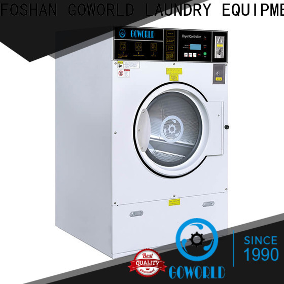self service washing machine 8kg12kg directly price for commercial laundromat