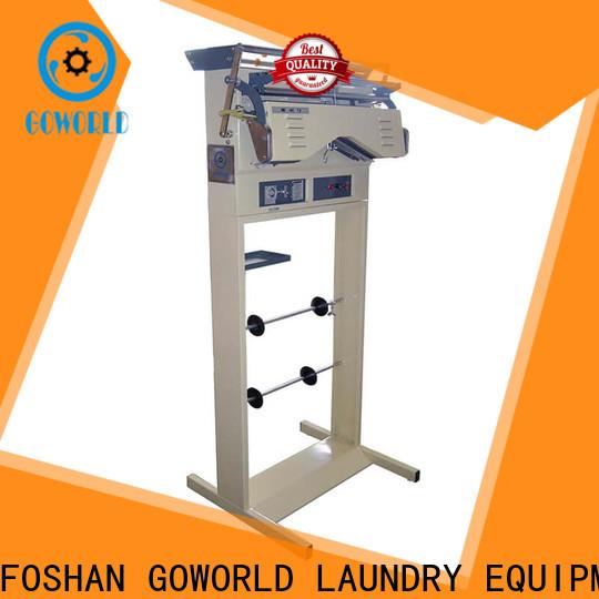 utility spotting machine laundry good performance for hotel