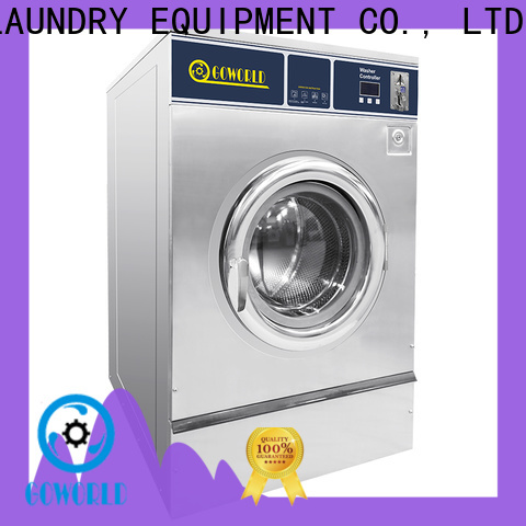convenient self service laundry equipment shopcommercial natural gas heating for school