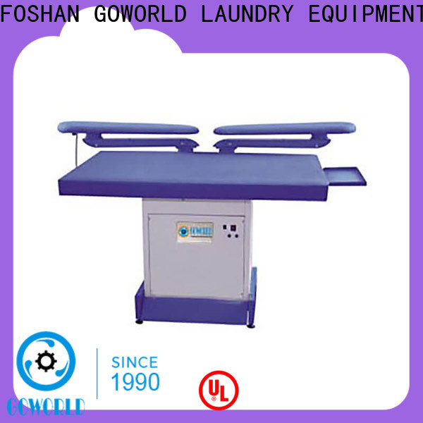 multifunction form finishing machine grade Manual control for hotel