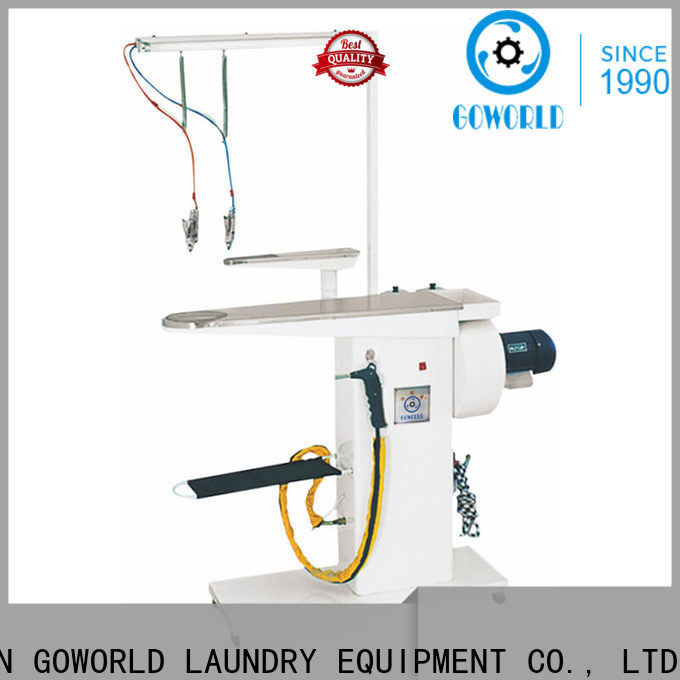 stainless steel commercial laundry facilities laundry supply for Commercial laundromat