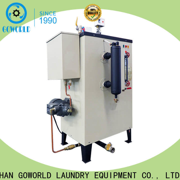 simple gas steam boiler boiler low cost for pharmaceutical
