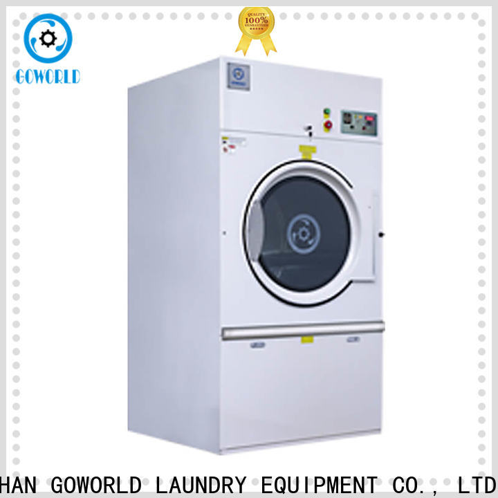 automatic semi automatic laundry machine semiauto low noise for laundry
