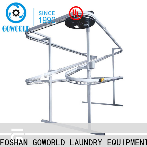 utility commercial laundry facilities clothes manufacturer for pharmaceutical