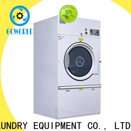 durable semi automatic laundry machine machine wholesale for hotel