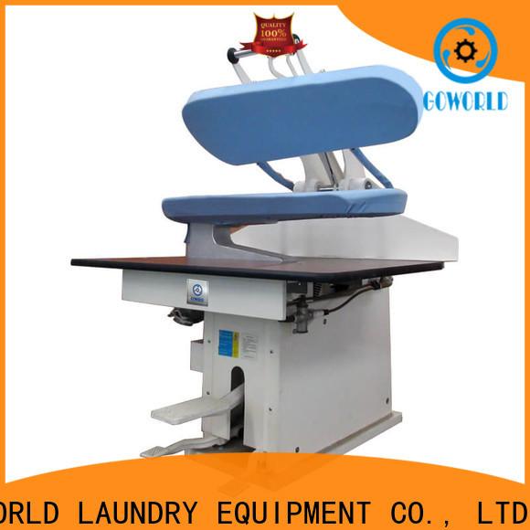 best utility press machine grade Steam heating for railway company