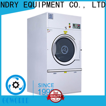 stainless steel semi automatic laundry machine quality wholesale for restaurants