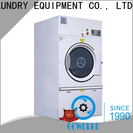stainless steel semi auto washing machine machine Easy to control for shop