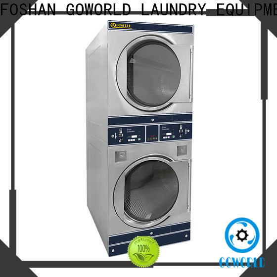 self service laundry equipment serviceservice directly price for laundry shop