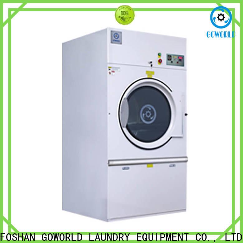 safe semi auto washing machine semiauto low noise for shop