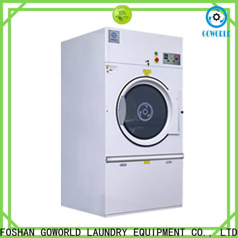 safe semi auto washing machine semiauto low noise for shop