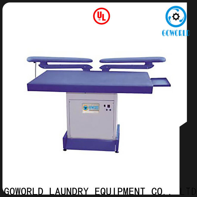 form finishing machine grade directly sale for hotel