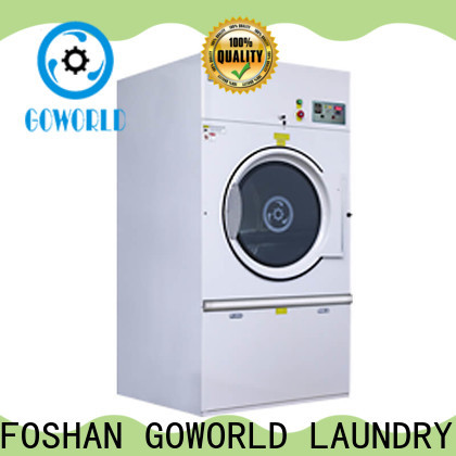 safe semi auto washing machine machine low noise for hotel