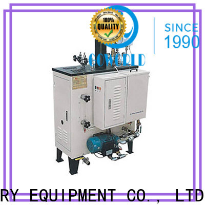 standard industrial steam boilers laundry for sale for fire brigade