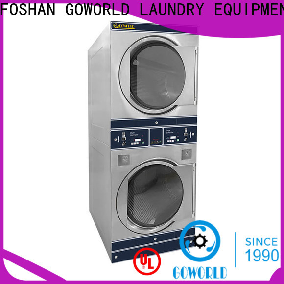 automatic self laundry machine clothes for sale for service-service center