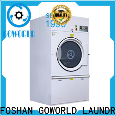 safe semi automatic laundry machine quality quietly for textile industrial