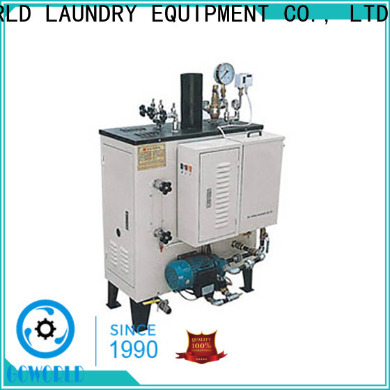 standard diesel steam boiler boiler low noise for pharmaceutical