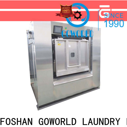 high quality commercial washer extractor hospital for sale for hospital