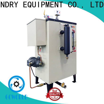 GOWORLD standard industrial steam boilers low cost for fire brigade