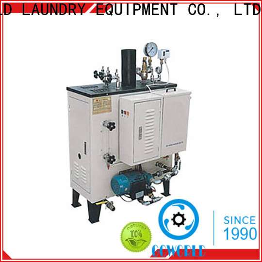 simple laundry steam boiler electric low cost for fire brigade