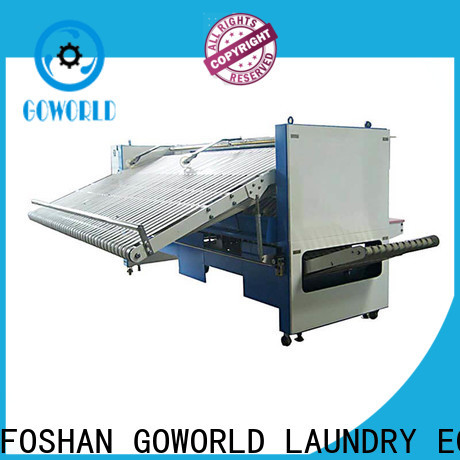 multifunction folding machine automatic intelligent control system for medical engineering