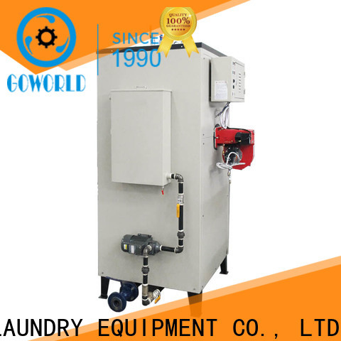simple gas steam boiler boiler supply for laundromat