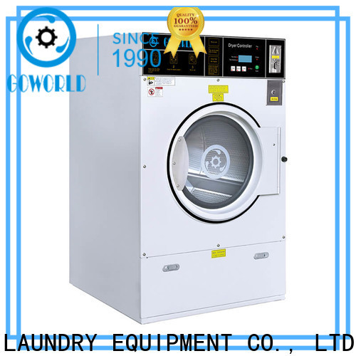 convenient self-service laundry machine 8kg15kg Easy to operate for school