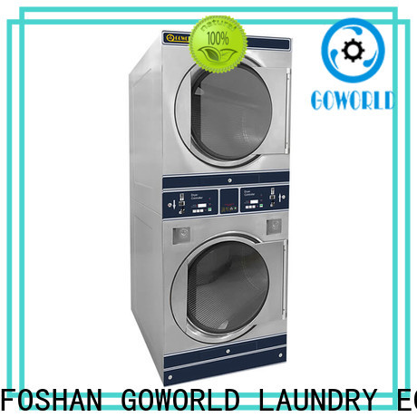 safe use self laundry machine school for school