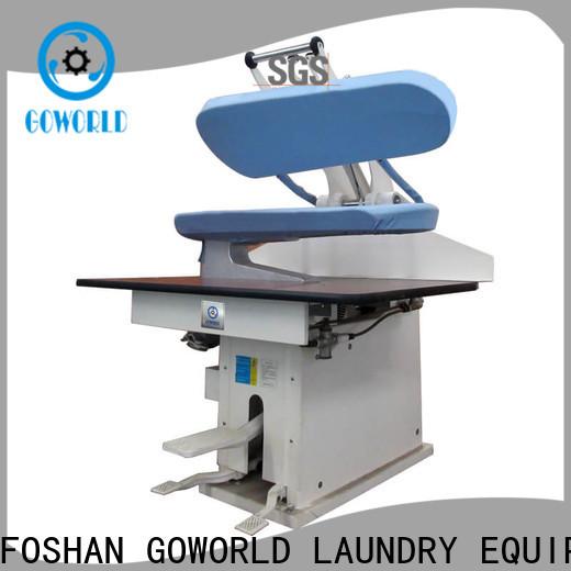 high quality utility press machine grade Steam heating for shop