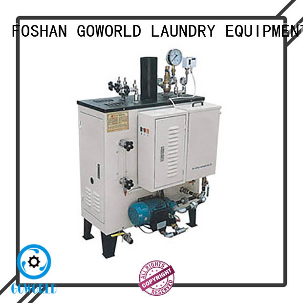 high quality industrial steam boilers laundry for sale for Commercial