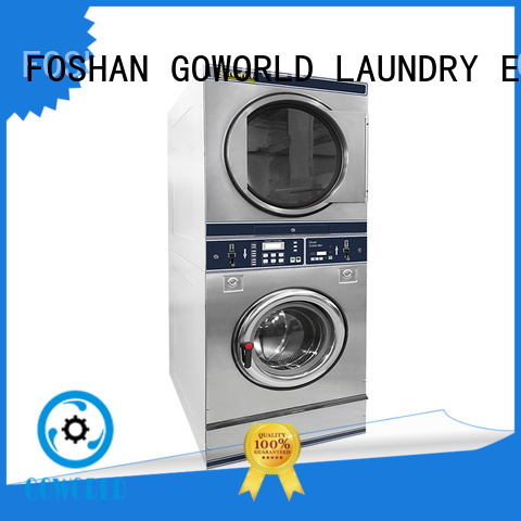 self washing machine laundromat electric heating for laundry shop