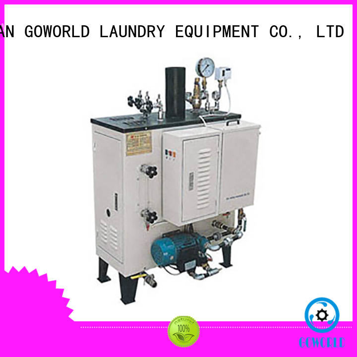high quality diesel steam boiler industrial supply for Commercial