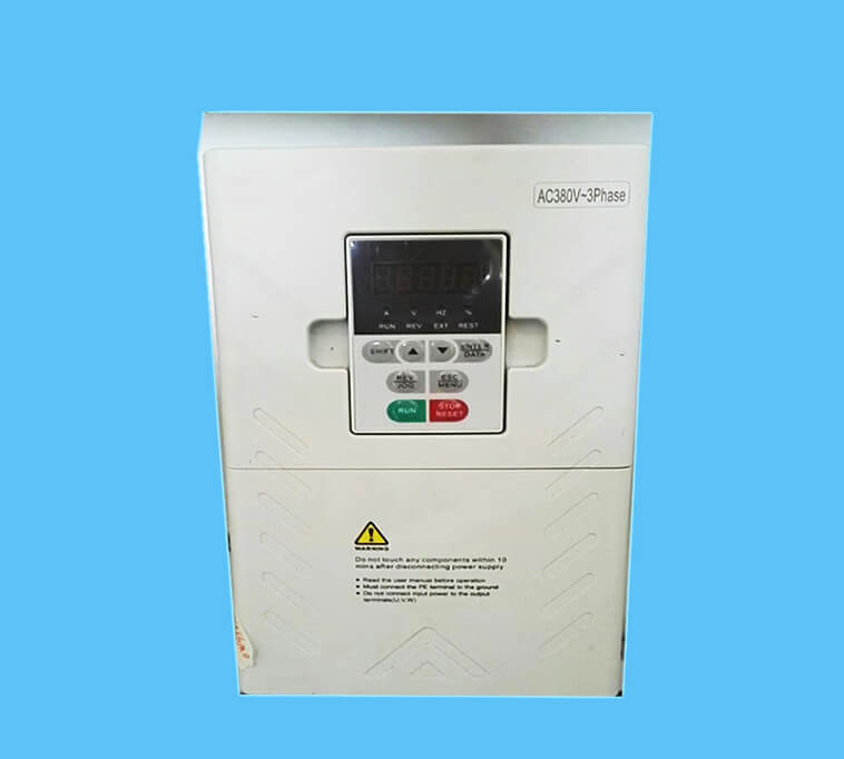 GOWORLD safe laundry dryer machine simple installation for laundry plants-5
