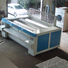 flatwork india ironing machine sheet for textile industries GOWORLD