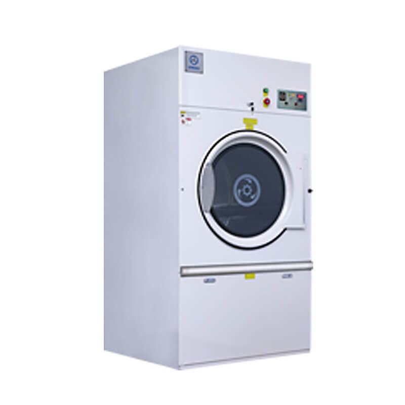 High quality Semi-auto laundry machine