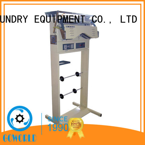 economical laundry conveyor taking for sale for fire brigade