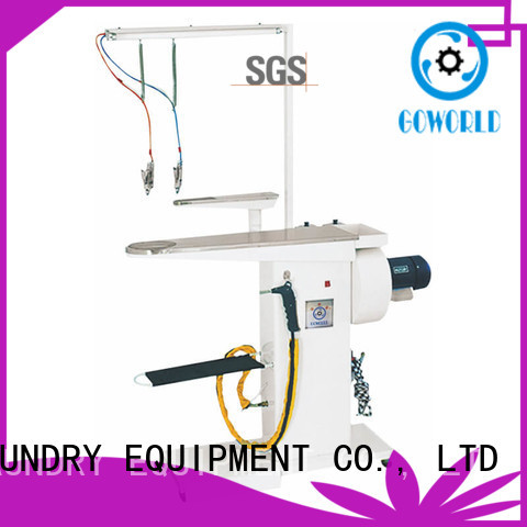 stainless steel spotting machine removal for sale for hospital