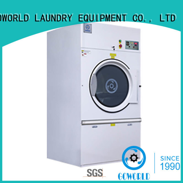 steady semi automatic laundry machine laundry low noise for shop
