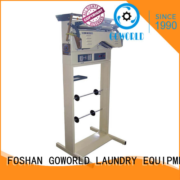 economical laundry conveyor spotting for sale for hospital