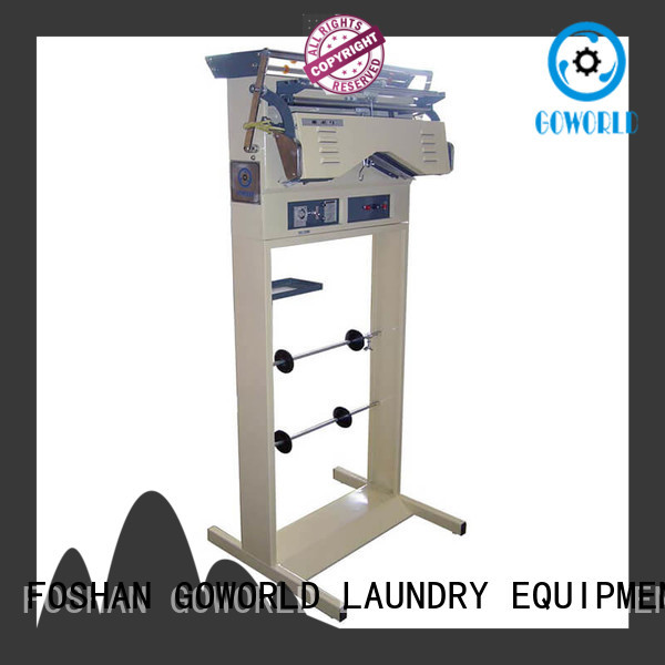professional commercial laundry facilities shirts manufacturer for laundry