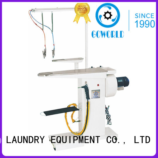 shop commercial laundry facilities for sale for school GOWORLD