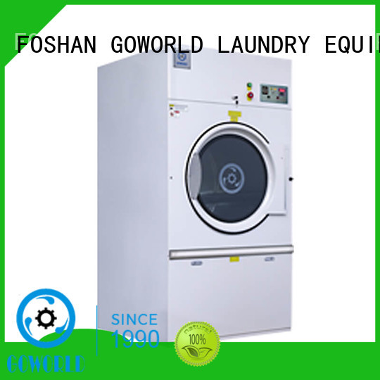 steady semi automatic laundry machine semiauto quietly for Commercial laundromat