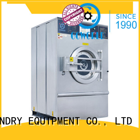 machine industrial washer extractor hotel for inns GOWORLD